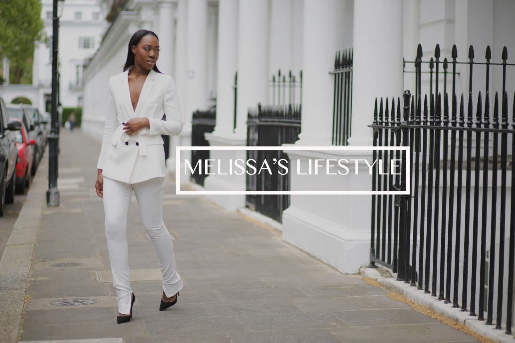 melissaslifestyle
